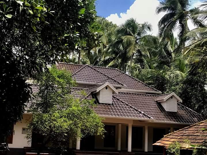 Offerbun Com Yesyesroofs Truss Work In Kerala